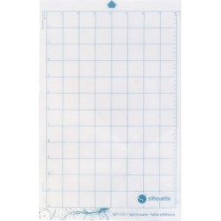 Cutting Mat Light Tack 8x12