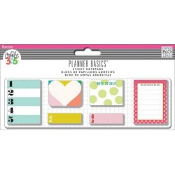 Sticky Notes - bright_47101