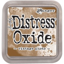 Distress Oxide - Vintage Photo_49549