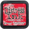 Distress Ink Pad - Candied Apple_49753