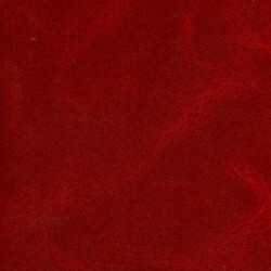 Spania - Red_50017