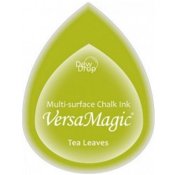 VersaMagic Dew Drop - Tea...
