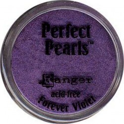 Perfect Pearls - Forever Violet_50641