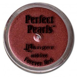 Perfect Pearls - Forever Red_50677