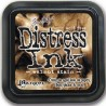 Distress Ink Pad - Walnut...