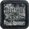 Distress Ink Pad - Black Soot_5293