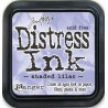 Distress Ink Pad - Shaded...