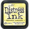 Distress Ink Pad - Squeezed...
