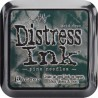 Distress Ink Pad - Pine...