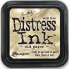 Distress InkPad - Old Paper