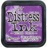 Distress Ink Pad - Wilted...