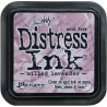Distress Ink Pad - Milled...
