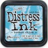 Distress Ink Pad - Broken...
