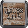 Distress Stamp Pad - Frayed...