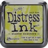 Distess Ink Pad - Shabby...
