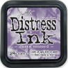 Distress Ink Pad - Dusty...
