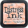 Distress Stamp Pad - Dried...