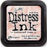 Distress Ink Pad - Tattered...