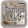 Distress Oxide - Walnut Stain