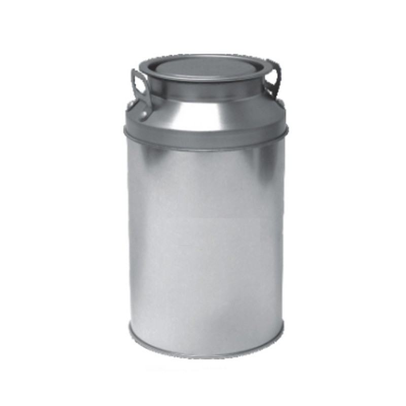 Milk Can_56161