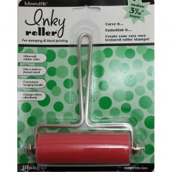 Inky Roller Brayer - medium_57469