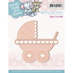Baby Carriage_5821