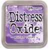 Distress Oxide - Wilted Violet