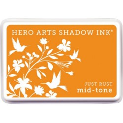 Midtone Ink Pak - Just Rust_59545