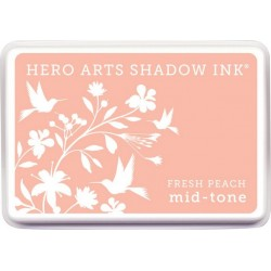 Midtone Ink Pak - Fresh Peach