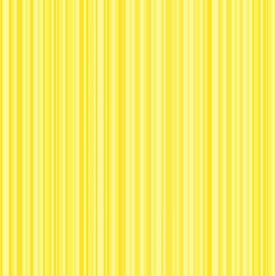 Yellow Stripe_60313