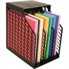 Easy Access Paper Holder 12x12_61765