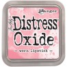 Distress Oxide - Worn Lipstick_62557