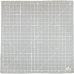 Self-Healing Cutting Mat_64273