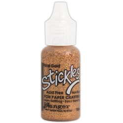 Stickles - Glitter Glue...