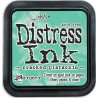 Distress Ink Pad - Cracked...