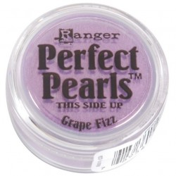 Perfect Pearls - Grape Fizz_67861