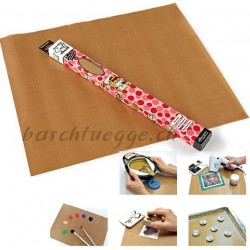 Non-Stick Craft Sheet_68041
