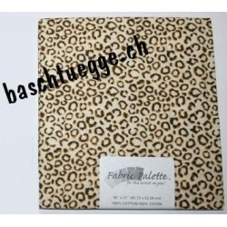 Novelty - Leopard_68281