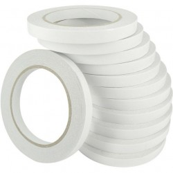 Double-Sided Tape 12mm