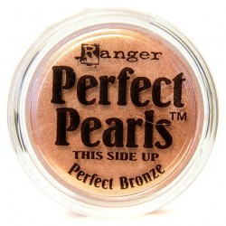 Perfect Pearls - Perfect Bronze_70825