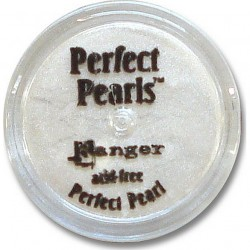 Perfect Pearls - Pearl