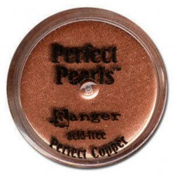 Perfect Pearls - Perfect Copper_70969