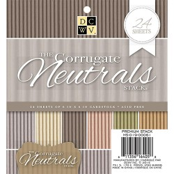 Corrugated Neutrals_71577