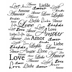 Liebe - Amour_72011