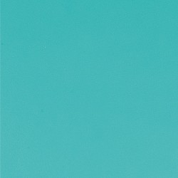 Leatherette turquoise_72034