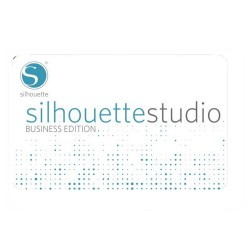 Silhouette Studio Business Edition_72057