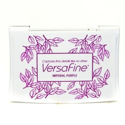 VersaFine - Imperial Purple_72082