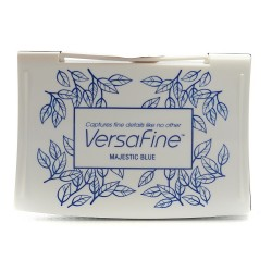 VersaFine - Majestic Blue_72085