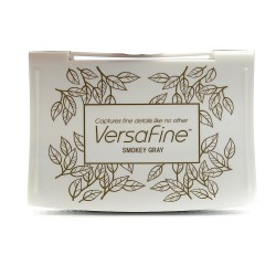 VersaFine - Smokey Gray_72089