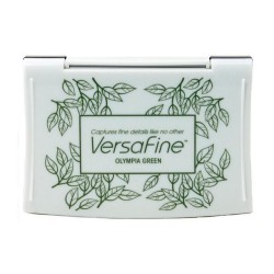 VersaFine - Olympia Green_72093